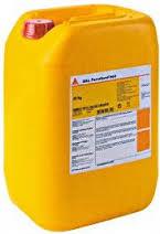 Sika FerroGard 903, 25 kg/pail