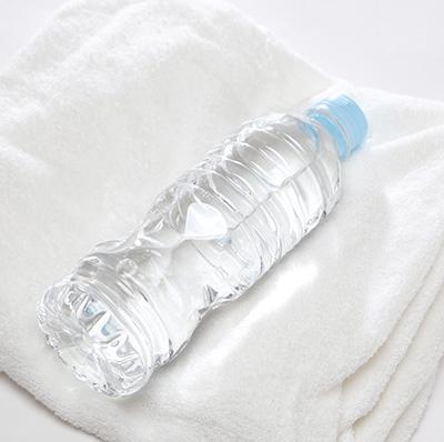 ล้างหน้าด้วยน้ำเย็น...ดีอย่างไร ?