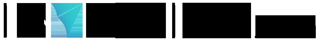 Nsix's Company logo