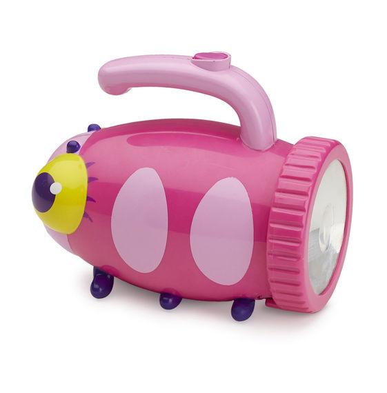 6336 Trixie Flashlight