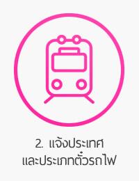 ขั้นตอนจองตั๋วรถไฟต่างประเทศ_02