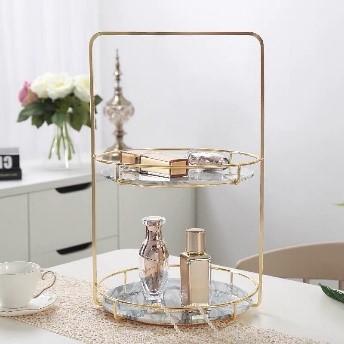 Luxury Cabinet