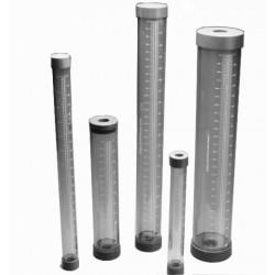 Calibration Column