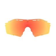 Cutline Multilaser  orange Lens
