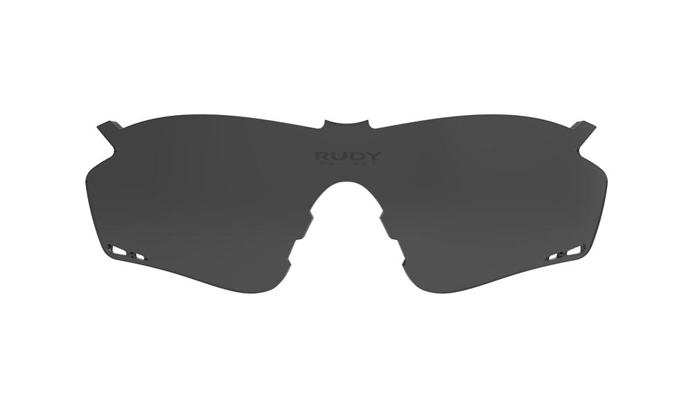 Tralyx Polar 3FX  Lens