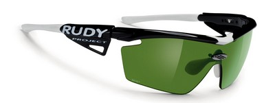 Genetyk Pro Golf - ImpactX Photochromic Golf
