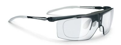 Maya Frozen Ash - ImpactX Photochromic 2 Black