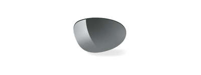 Agon Polar 3FX Lens