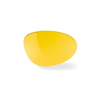Agon Yellow Lens