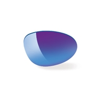 Tralyx XL Multilaser Blue Lens
