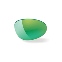 Rydon SLIM Polar 3FX HDR Multilaser Green Lens