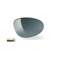 Rydon NEW ImpactX Photochromic Polarized Grey Lens