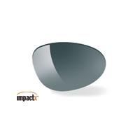 Rydon NEW ImpactX Photochromic Polarized Grey Lens