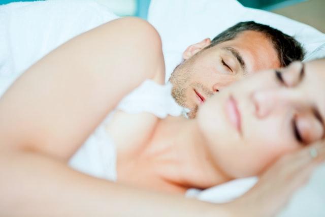 คำถามที่พบบ่อยเกี่ยวกับนอนกรน ตรวจที่ไหน รักษาอย่างไร