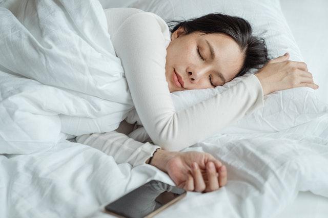 การนอนหลับ สำคัญอย่างไร ทำไมคนต้องนอนหลับ
