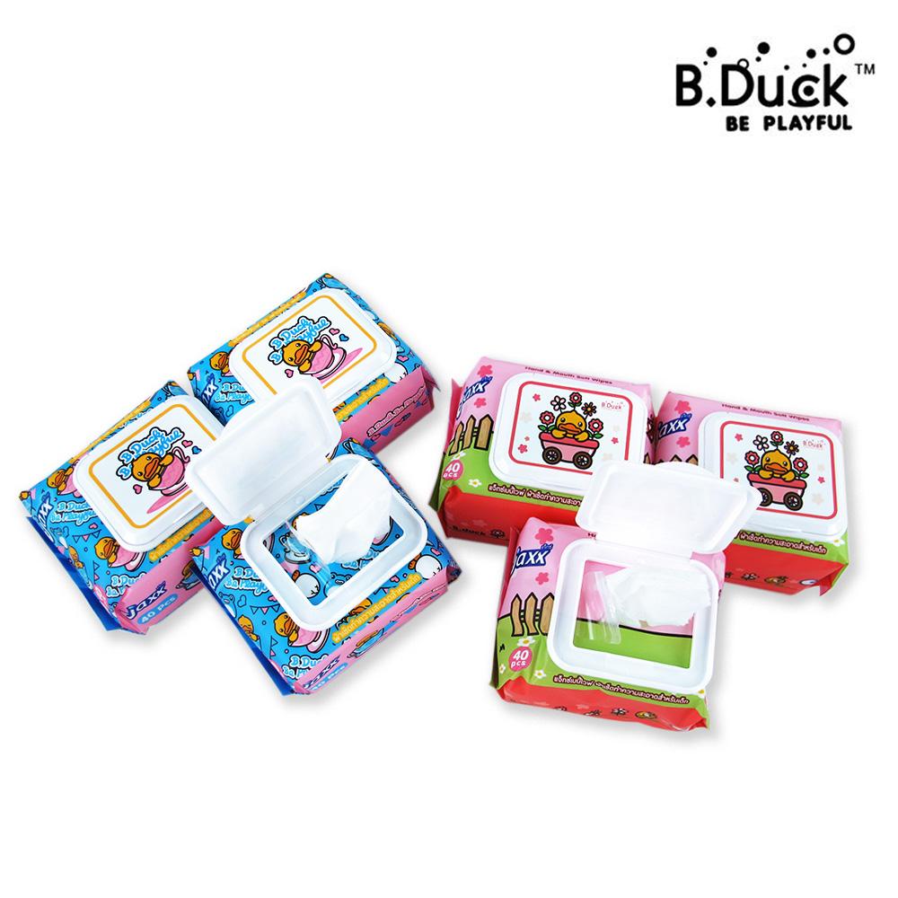 FIN BABIESPLUS ชุดของเล่นเด็ก เค้ก+ชุดถ้วยน้ำชา รุ่น TCN-K1