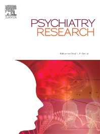Psychological crisis intervention during the outbreak period of new coronavirus pneumonia from experience in Shanghai.