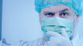 มาตรการการช่วยเหลือเจ้าหน้าที่ปฏิบัติงานในช่วงการระบาด COVID-19