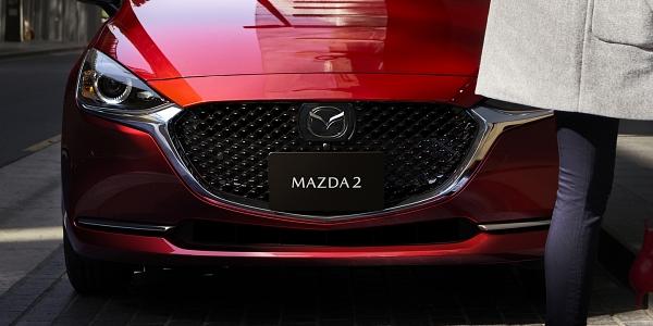 mazda-มาสด้า2
