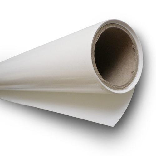 กระดาษซิลิโคน กระดาษสติ๊กเกอร์ฺ