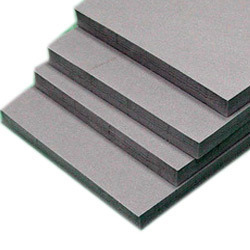 IXPE FOAM FOR INSULATION