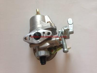 Carburator NB411 (LW) ABC
