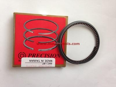 แหวนลูกสูบ (SPR,STD)  GX160 ลาน