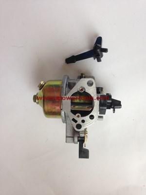 Carburator GX390