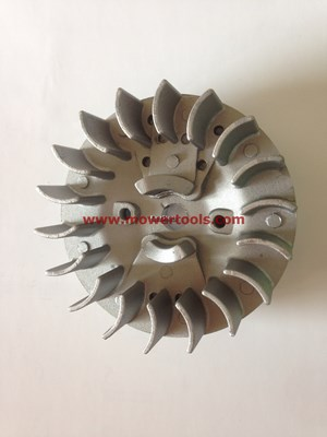 Electric plate pulley NB411