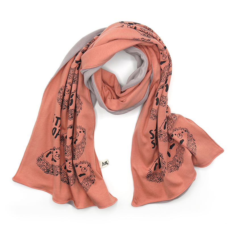 SCARF AC0849 STAY SOFT