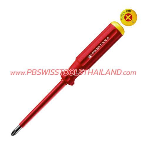 ไขควงกันไฟ PB5190 - Series