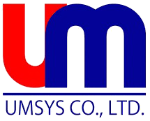 www.umsys.co.th