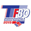 (1.7) Thailand Franchise & Business Opportunities 2015