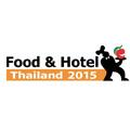 (1.5) Food & Hotel Thailand 2015
