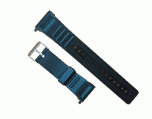 Pager Straps