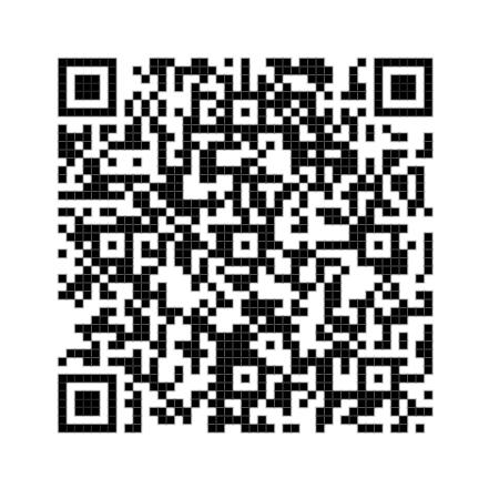 QR_Code_wisdom_house_location
