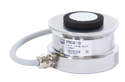 RTN Load Cell