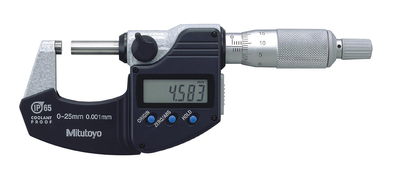 Digital_micrometer_293_240_30