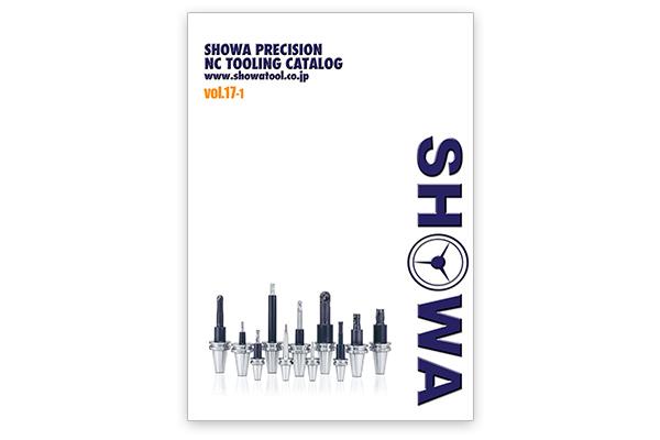 SHOWA PRECISION - Jet