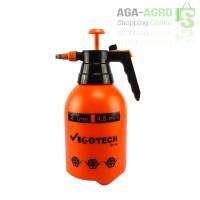 กระบอกพ่นยา ขนาด 2 ลิตร (Sprayer size 2 Liter)