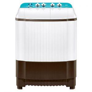 เครื่องซักผ้า 2 ถง LG รุ่น TT08NOMG