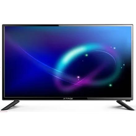 แอลอีดี ทีวีNANOรุ่น  LTV-3202