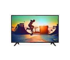 Philips LED TV รุ่น55PUT6103S/67