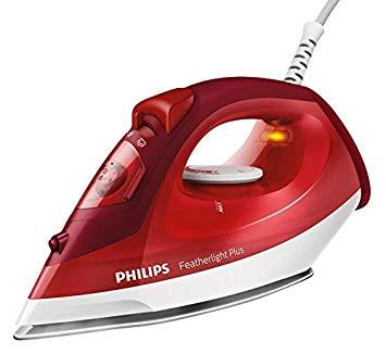 เตารีดไอน้ำ  Philips รุ่น GC1423