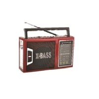 วิทยุ NANO รุ่น RD301