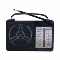 วิทยุ NANO รุ่น RCH-505