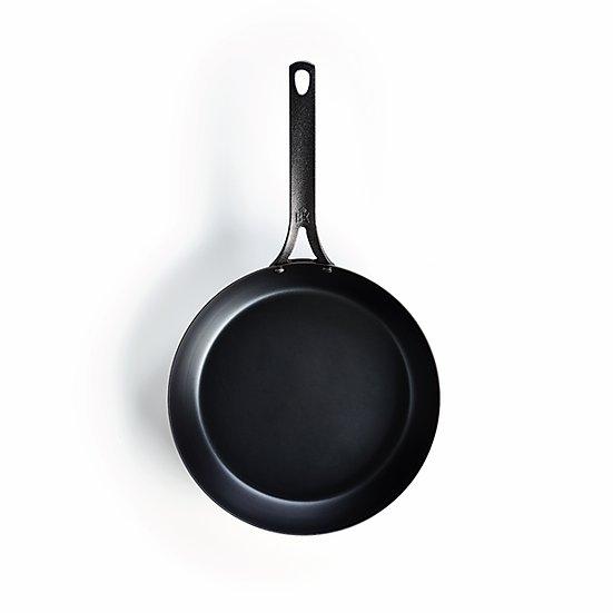 กระทะ BK Black Steel  รุ่นCC002791-001