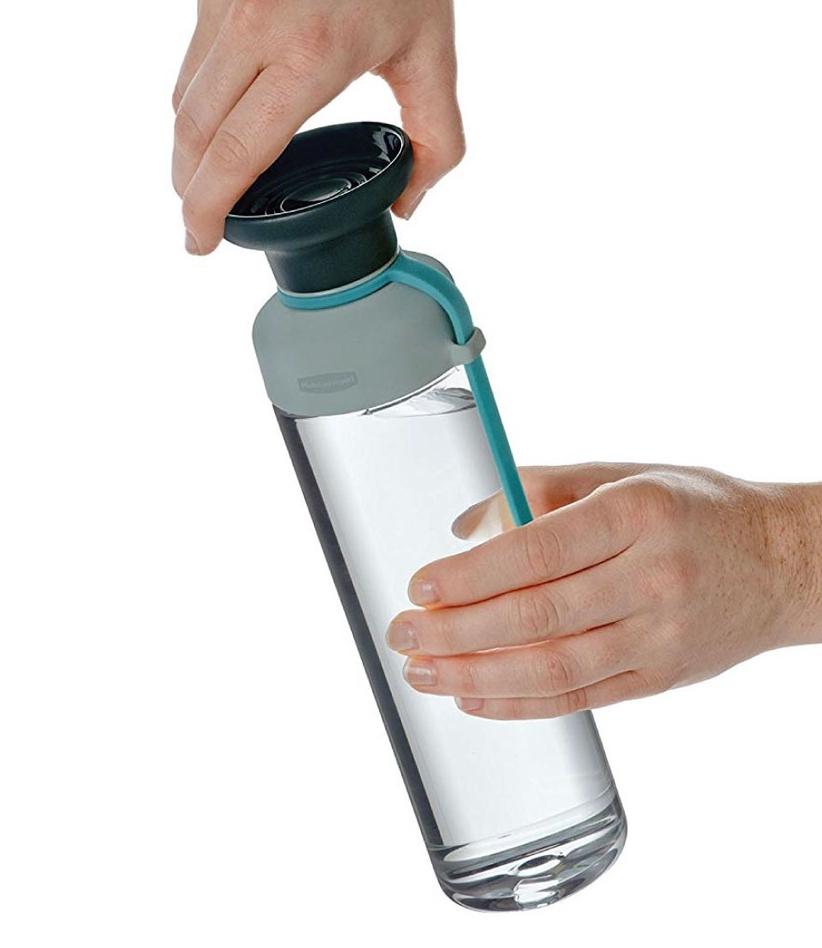ขวดน้ำ Rubbermaid hydration รุ่น 1X12