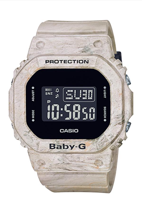 BGD-560WM-5