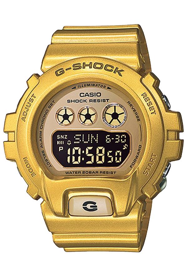 GMD-S6900SM-9
